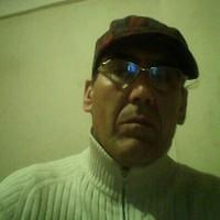 cherkicherki's photo