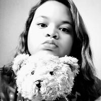 Saphirema's photo