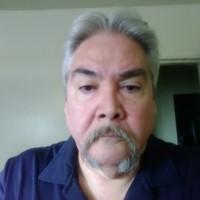 Robert Puga's photo