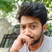 navi mumbai dating website