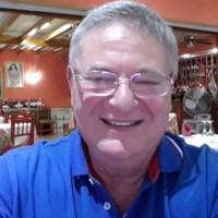 Kevin Hamilton's photo