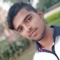 Rajsingh's photo