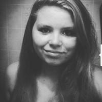 Chelsey's photo