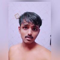 Ritesh Pradhan's photo