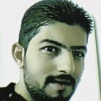moataz885's photo