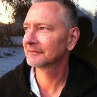 chaztech's photo