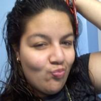 jenniA18's photo