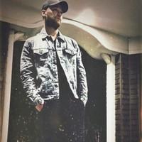 JustinWayneK's photo