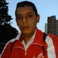 memasturbo's photo
