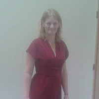 Shirley's photo