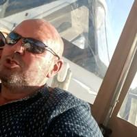David 's photo