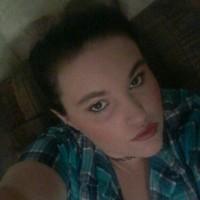 Courtney3033's photo