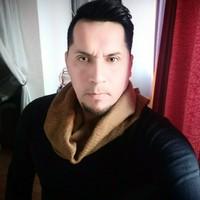 online dating madrid megan fox dating chicharito