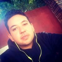 Josué 's photo