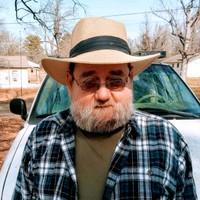 Cherokee hillbilly's photo