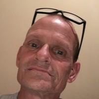Gary's photo