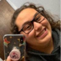 Sabrina Garcia 's photo