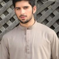 aalyaan7's photo