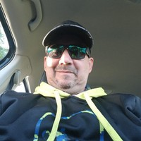 jerryev's photo