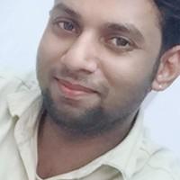 Rahul Thakur's photo
