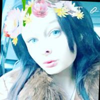 Jasmineelott's photo