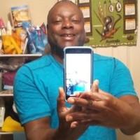 Mackyou's photo