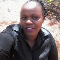 christian dating site kenya