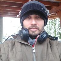 papannath7912's photo