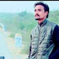 Kabeer 's photo