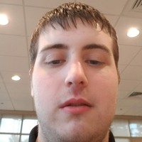 Kostenlose online dating sites in wichita kansas