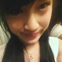 flower_ku's photo