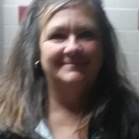 Becky White53's photo
