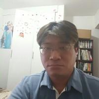 eric20178's photo