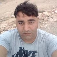 Karimcity's photo