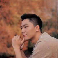 JingHong's photo