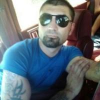 marce4134's photo
