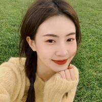Xu Xiaoxue's photo