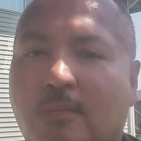 TeddyManzanares's photo