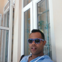buradocu's photo
