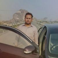 zahid503's photo