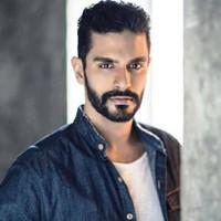 Manish's photo