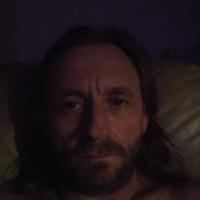 Kennyrayray's photo