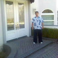 jocker81's photo