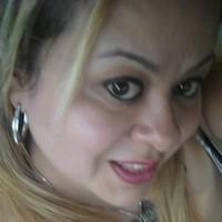 Franib78's photo