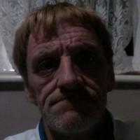 Theone's photo