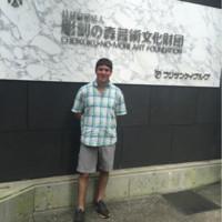 jasonru10's photo