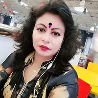 dating with a girl in kolkata