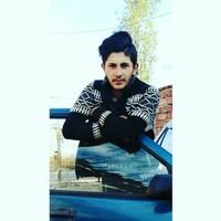 turgut's photo