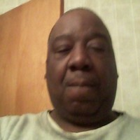 Shawn2764's photo