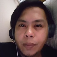 philipstamaria's photo